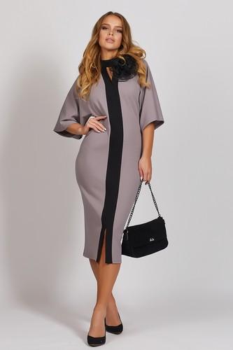 0080da2836ab Продажа женской одежды оптом, платья оптом, блузки оптом от ...