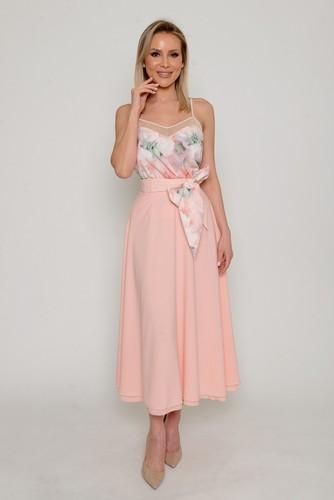 1527ac9cf Продажа женской одежды оптом, платья оптом, блузки оптом от ...